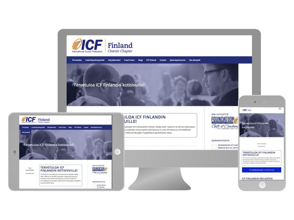 icffinland.fi